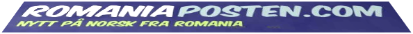 www.romaniaposten.com