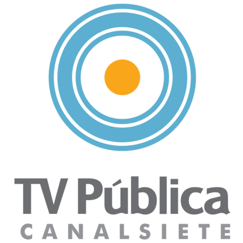 Think, that Canales de tv argentina interesting. Prompt