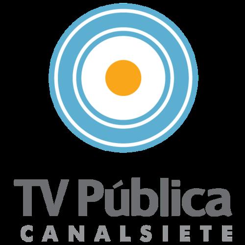 tv gratis eskorte bilder