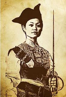 http://3.bp.blogspot.com/-uEvgDXMPQ3Y/UDSrEPOt0zI/AAAAAAAAC4I/WlpvLqtnQJ0/s320/Ching+Shih.jpg