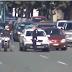 ΒΙΝΤΕΟ από διόδια!!! Καταγγελία! η αστυνομία προσπαθούσε να εξοργίσει τους διερχόμενους οδηγούς!!!