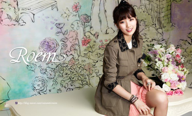 Miss A CF Roem 03