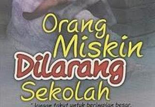 cermin pendidikan Indonesia