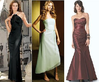 cheap bridesmaid dressesclass=fashioneble
