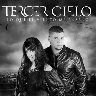 Tercer Cielo - Lo Que El Viento Me Enseño (Deluxe Edition) (2012)