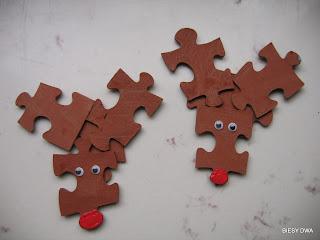 http://www.biesydwa.pl/2013/12/os-z-puzzli.html