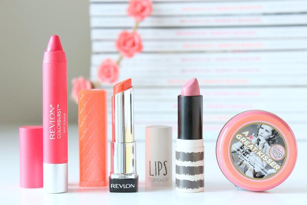 best-lipstick