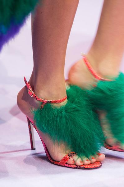 DaizyShely-elblogdepatricia-shoes-calzado-shoes