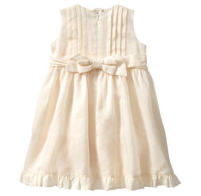 my pretty little dress