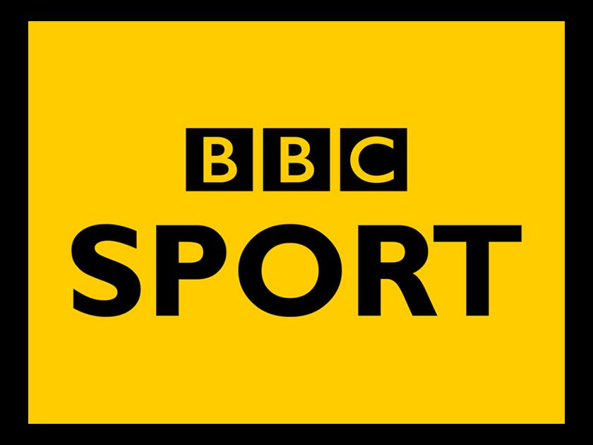 bbcfootball