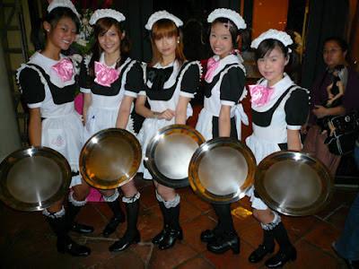 некрасивые японки