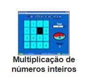 http://www.rpedu.pintoricardo.com/jogos/Jogo_multipl_com_ranking_pronto/multiplicacao.html