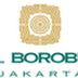 Lowongan Kerja Hotel Borobudur