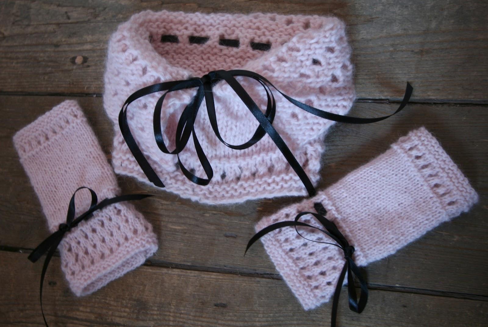 Knitting Yarn Bdo : Knitting rewound lightweight lolita
