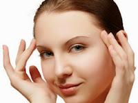 Tips Cara Make up Merias Wajah dengan Cepat dan Tepat