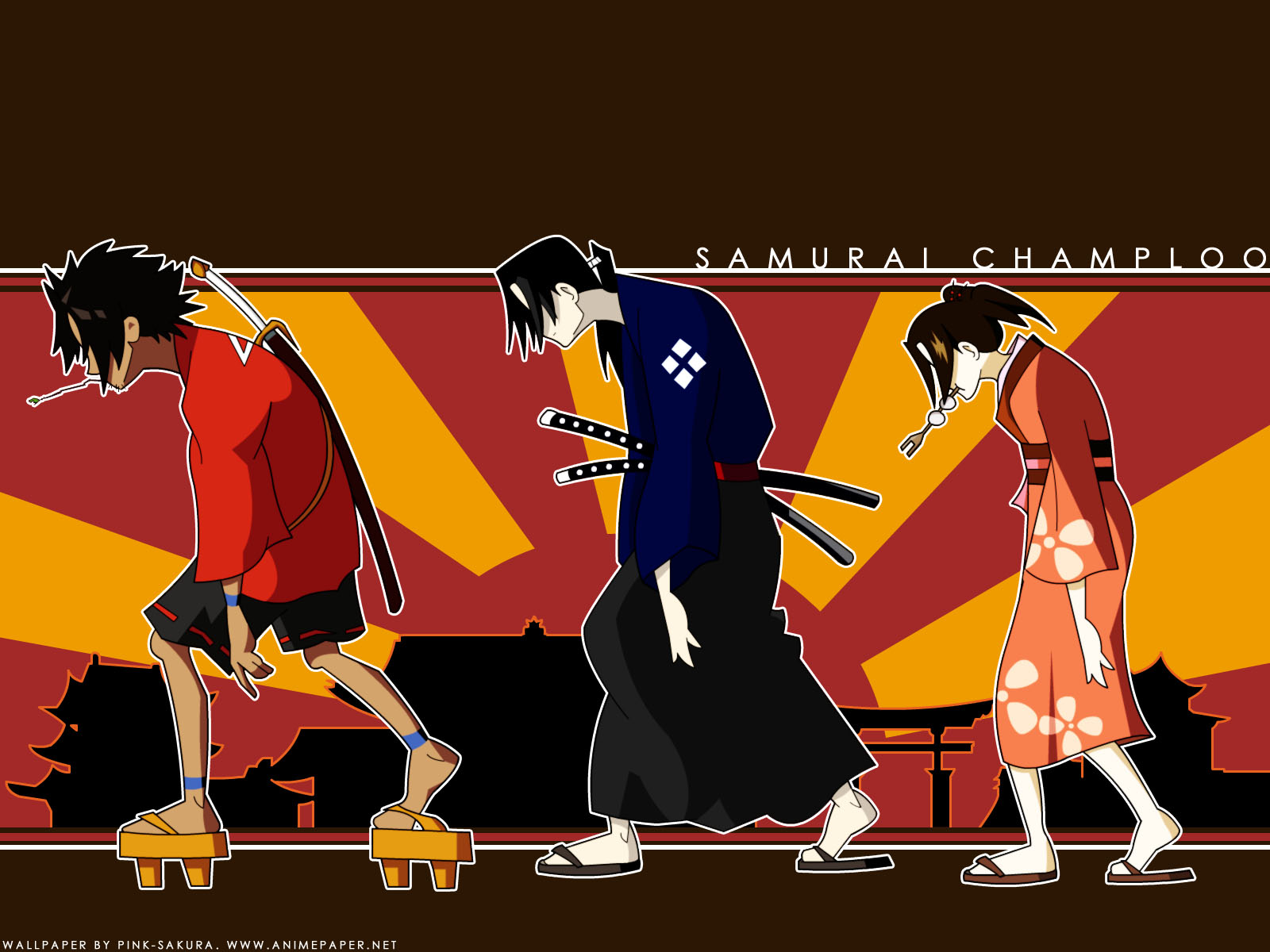 http://3.bp.blogspot.com/-uF8ToYo3mWA/TtqNGDHCJNI/AAAAAAAAAOI/Vcs_T7GG6NY/s1600/samurai_champloo_paper_pink_sakura_anime_desktop_1600x1200_wallpaper-126392.jpeg