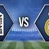 UCL Fase de Grupos : Previa Ludogorets - Real Madrid