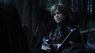 Game Of Thrones - Capitulo 02 - Temporada 1 - Audio Latino - Online