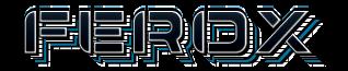 Ferox Sports Design