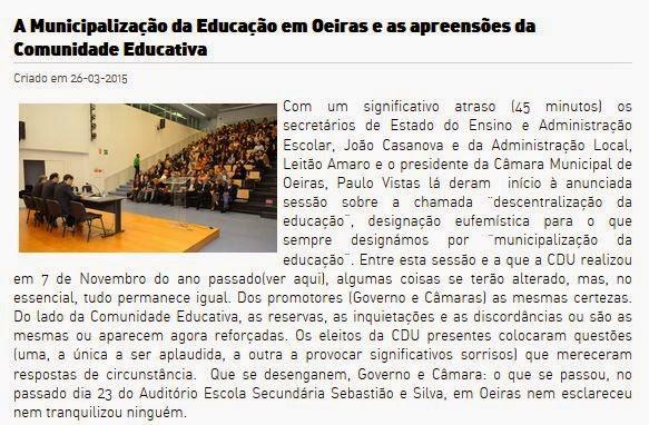 http://www.dorl.pcp.pt/index.php/pcp-oeiras/7653-a-municipalizacao-da-educacao-em-oeiras-e-as-apreensoes-da-comunidade-educativa