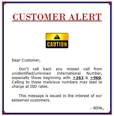 bsnl-issues-warning-dont-call-back-unknown-missed-isd-calls-one-ring-scam-wangiri-calls