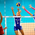 Rio vence o Sesi-SP e leva nono título da Superliga