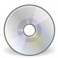 Termos usados para identificar as tecnologias associadas aos diversos tipos de discos ópticos