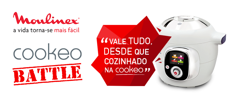 https://www.facebook.com/MoulinexPortugal/app_371256826343157