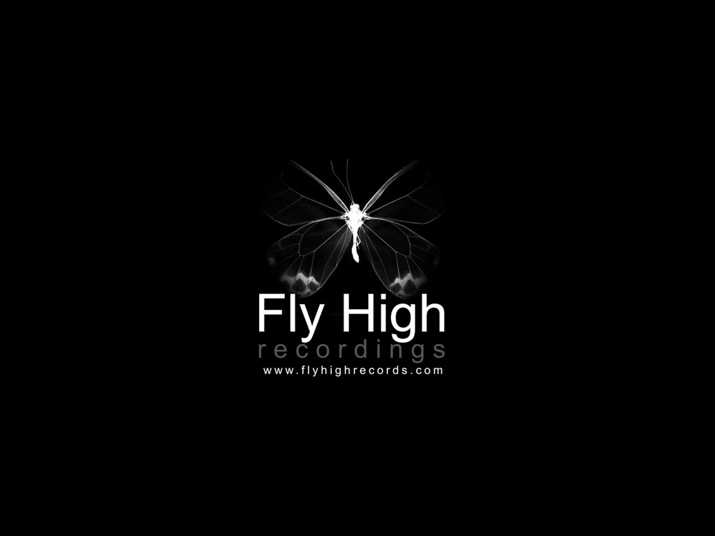 Download Wallpaper High Resolution Quote - FlyHigh+1024x768+Black+Wallpaper  Pic_605966.jpg