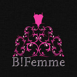 B!Femme