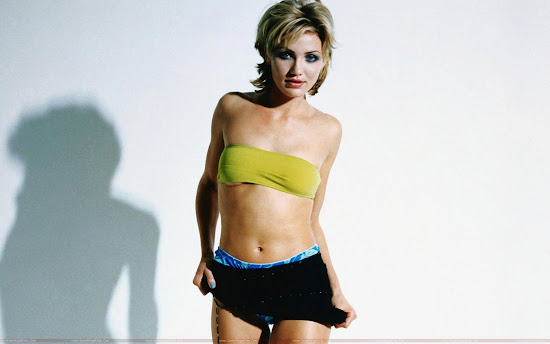Cameron Diaz hd photo shoot-1600x1200