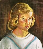 Suicidi d'autore, Plath inclusa: