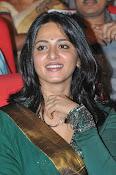 Anushka at Singham Audio Launch-thumbnail-15