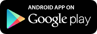 Get The Android MP3 Songs Download with Lyrics App NOW!