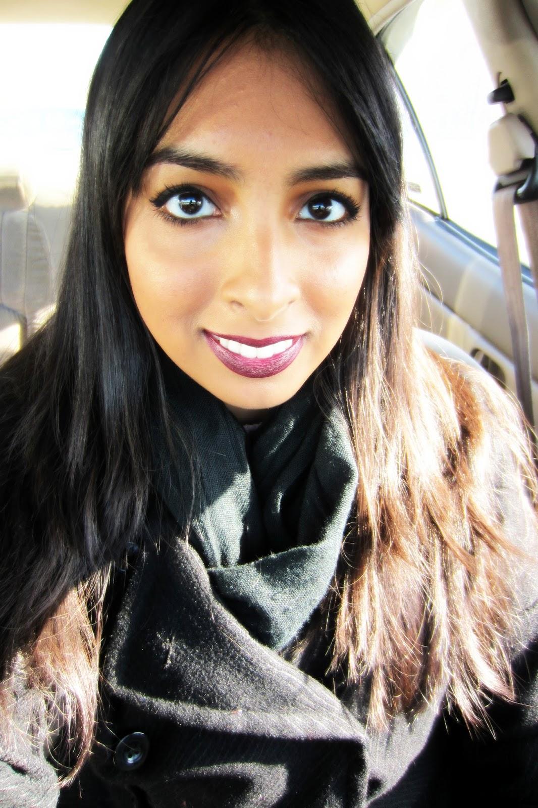mac maybelline nyx jordana makeup