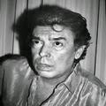Abdelwahab Doukkali MP3