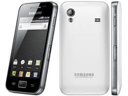 Harga Samsung Galaxy Ace