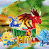 List Egg Code And Items Dragon City 2013
