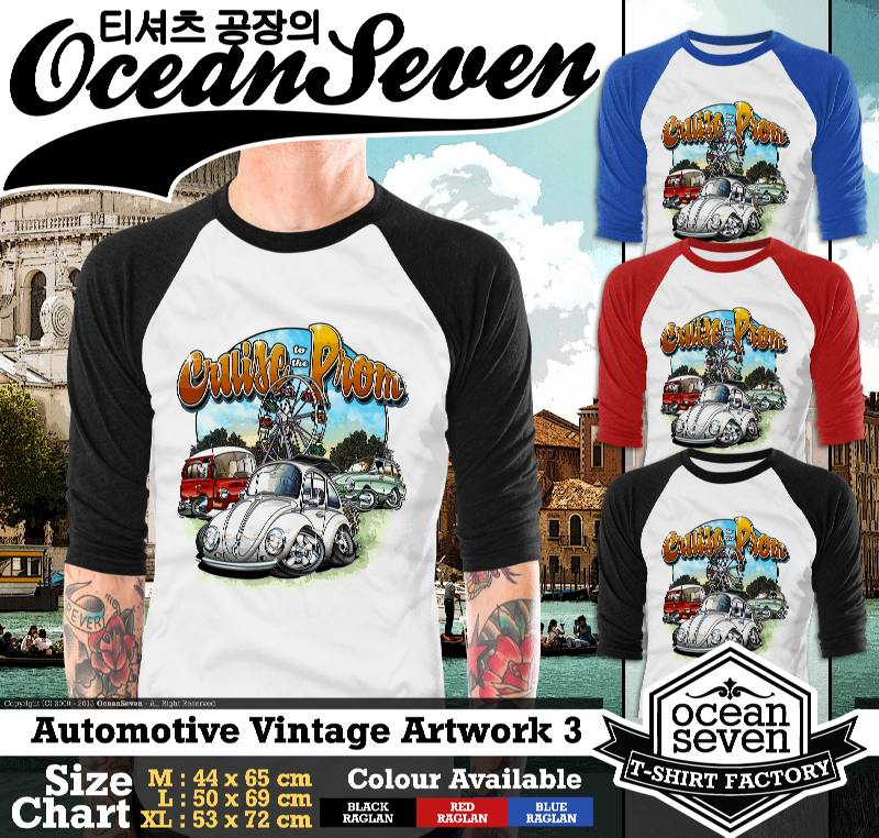 Automotive+Vintage+Artwork+3+-+Raglan.jp