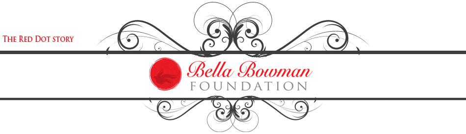 Bella Bowman Foundation