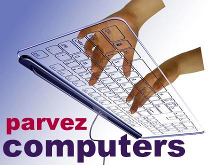 parvez computers