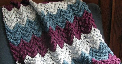 Beautiful Skills Crochet Knitting Quilting Project Linus