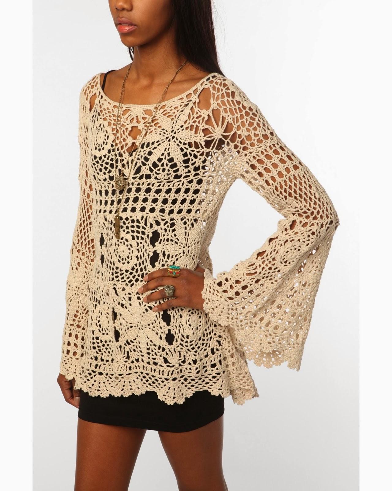 tığ işi dantel elbise bluz,tığ işi, dantel, elbise bluz,dantel bluz,tığ etek örgüsü,tığ dantel,dantel yelek, tığ tunik