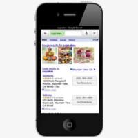celular acessando a web