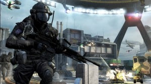 Call Of Duty Black Ops 2 4