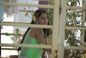 Trishala shah glamorous photos-thumbnail-9