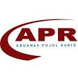 Visítenos en www.apr.es