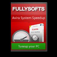 Download Avira System Speedup 2.0.4 Full Version
