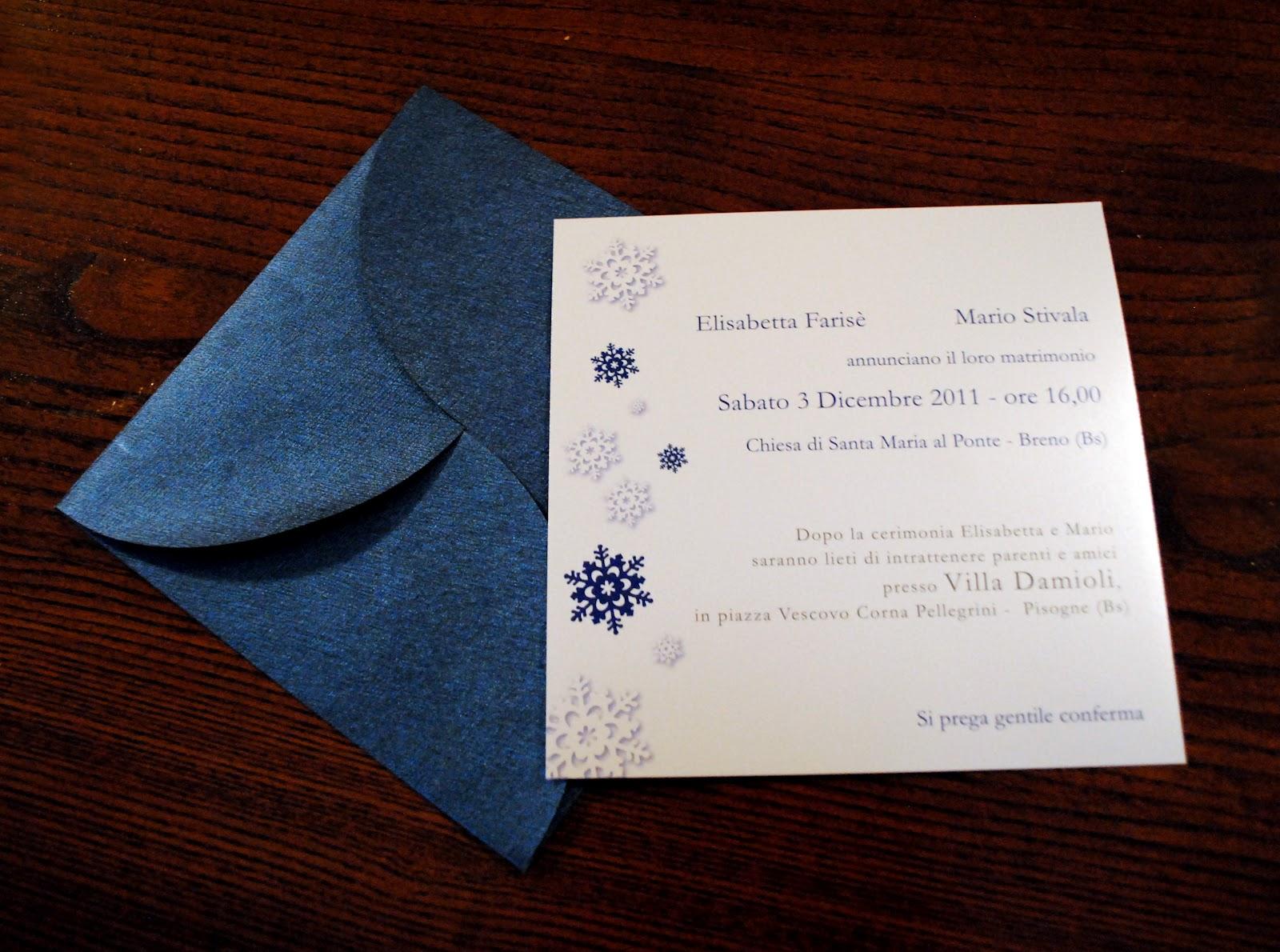 Matrimonio In Jazz : Elisabetta e mario cameleon creative wedding creations