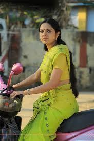 Samvritha-Sunil-Hot-malayalam-Actress-2